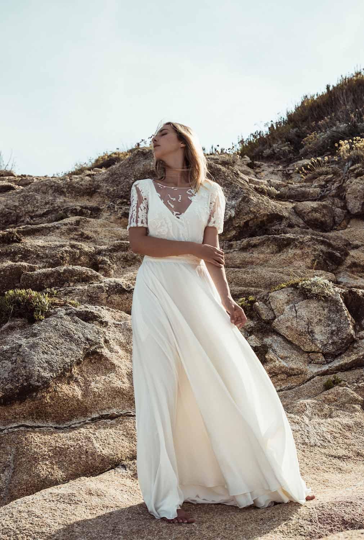 paris robe de mariee lyon boutique robe de mariage