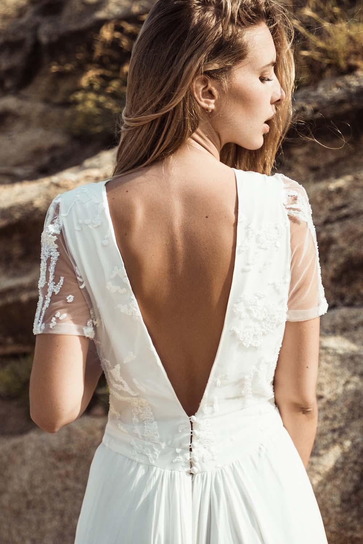 robe de mariée lyon créatrice robe de mariée paris magasin mariage