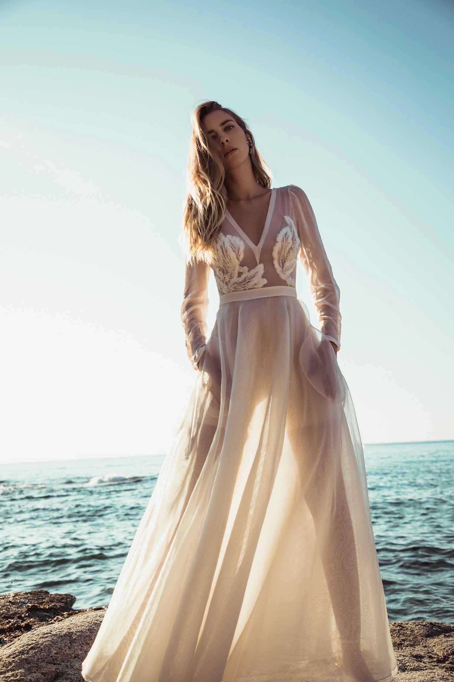 robe de mariee couture paris atelier robe de mariage lyon