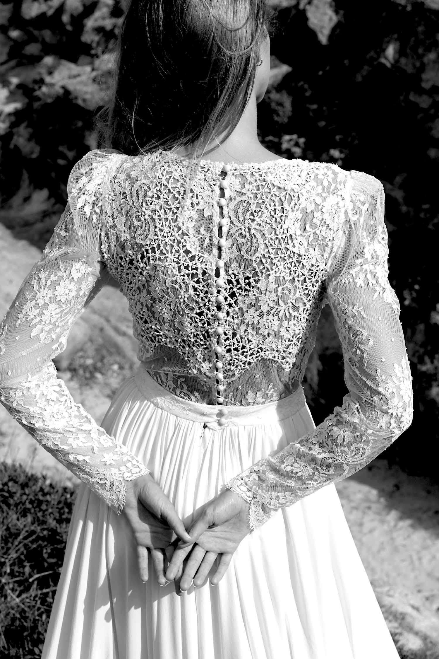 robe de mariee couture lyon tenue de robe de mariée paris boutique mariage paris