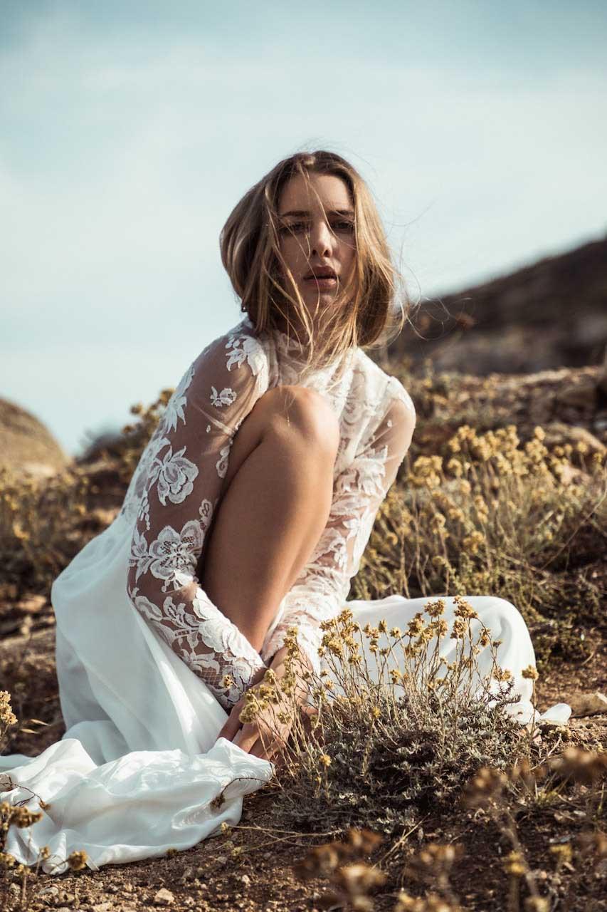 magasin robe de mariée lyon robe de mariee boheme paris