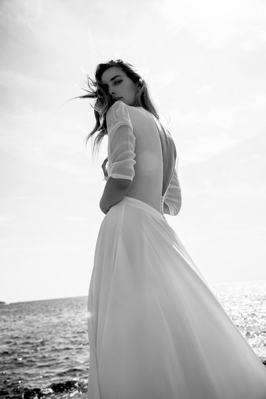 robe de mariee paris boutique de robe de mariee dentelle lyon