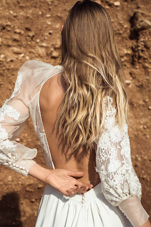 boutique de mariage lyon robe de mariee couture paris