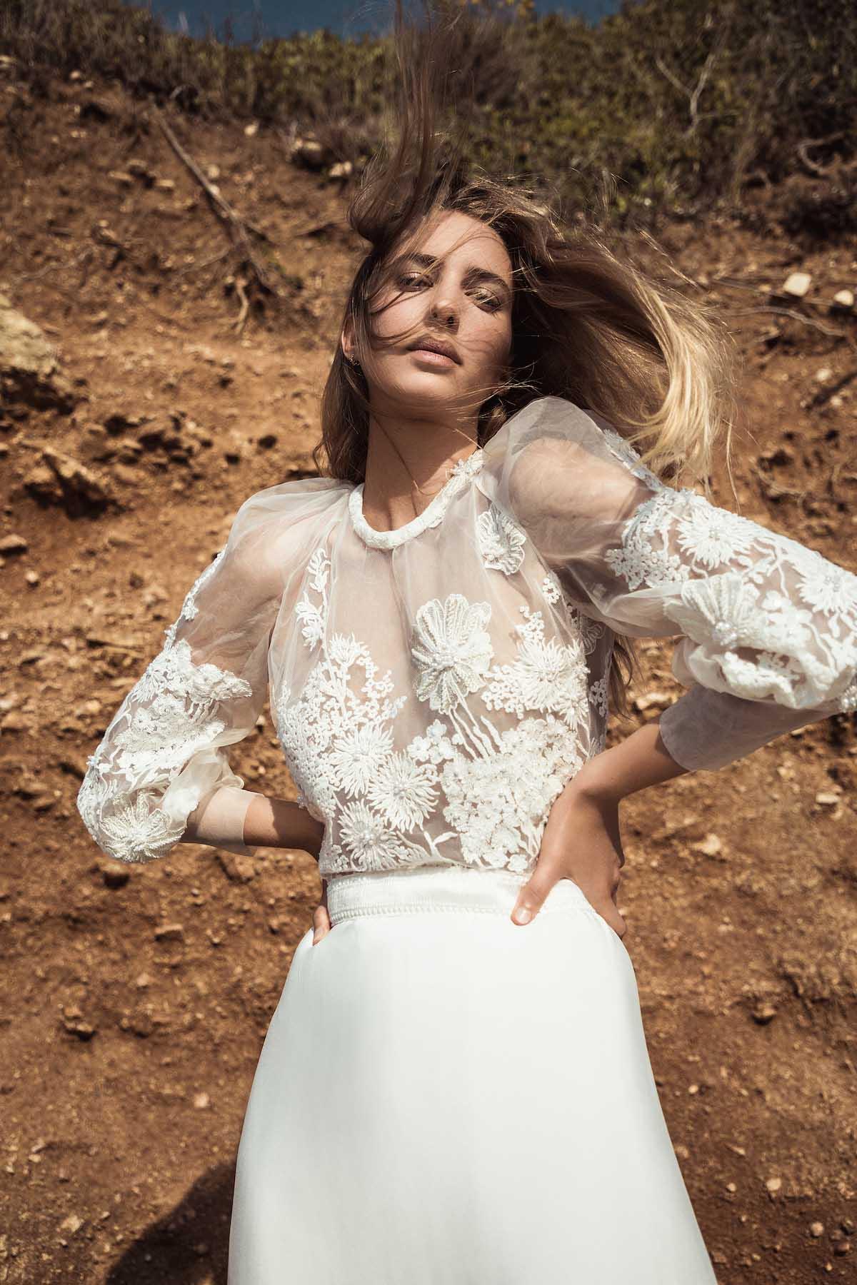robe de mariee paris creatrice robe de mariee couture lyon