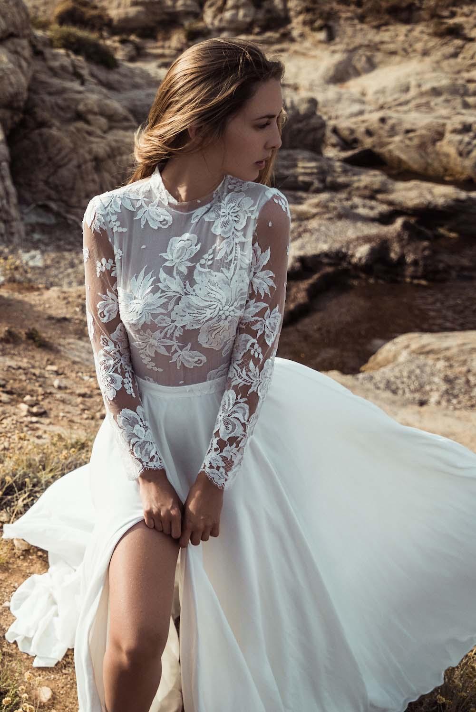 boutique de mariage paris robe de mariee lyon createur robes sur mesure