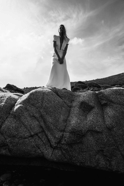 robe de mariee lyon creatrice robe en dentelle paris