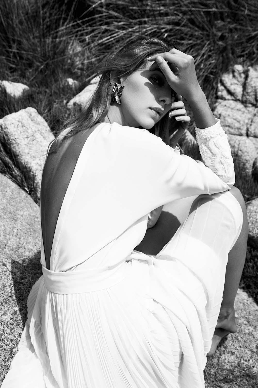 robe de mariee dos nu boutique mariage paris createur robe de mariee lyon