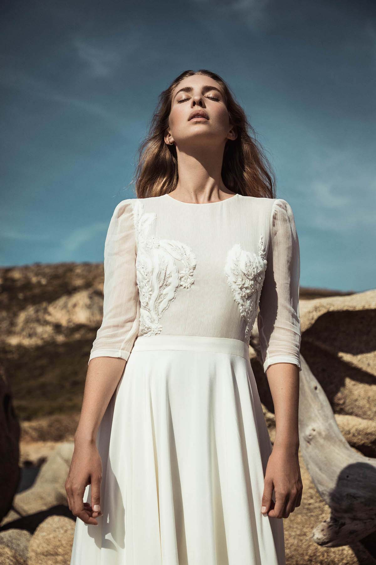 robes de mariée lyon boutique de mariage paris