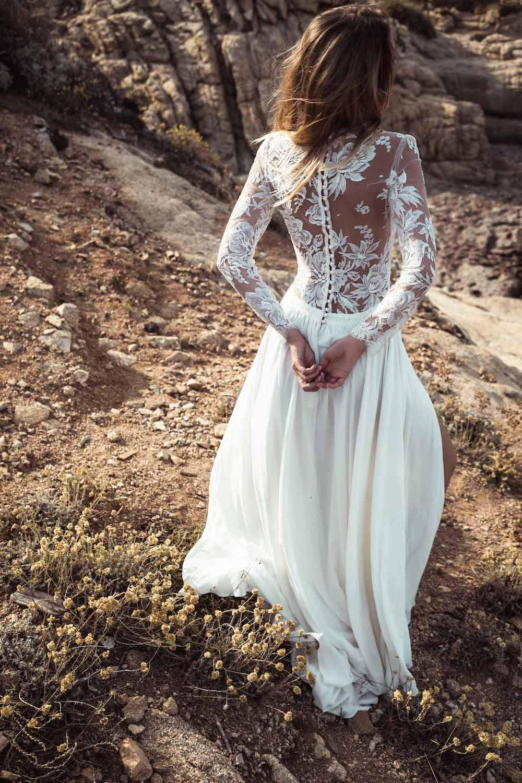 marque de robe de mariee paris creatrice robe de mariee lyon boutique lyon
