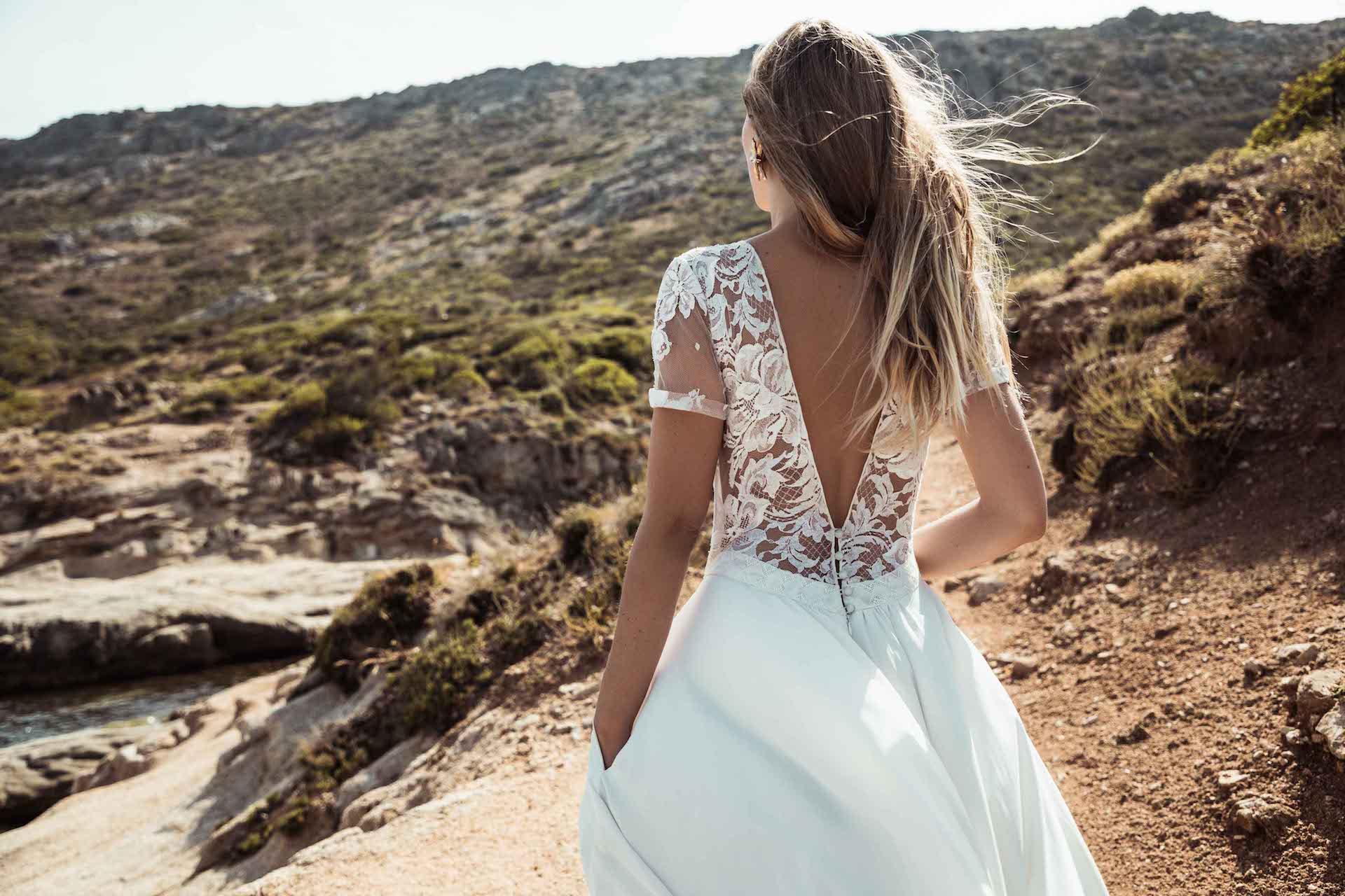 robe de mariage geneve robe de mariage