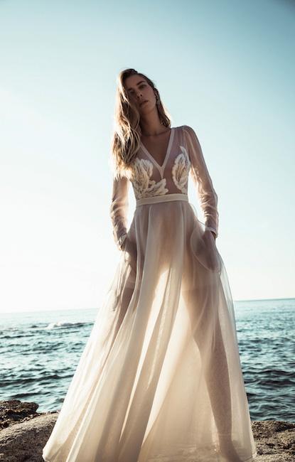 robe de mariée lyon créatrice robe de mariage paris boutique mariage