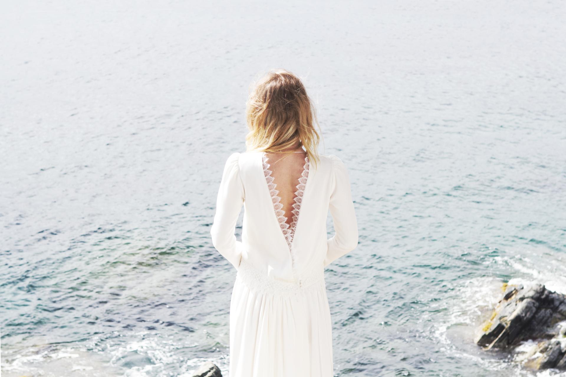 créatrice robe de mariée; robe de mariée lyon; robe de mariée paris; boutique robe de mariée
