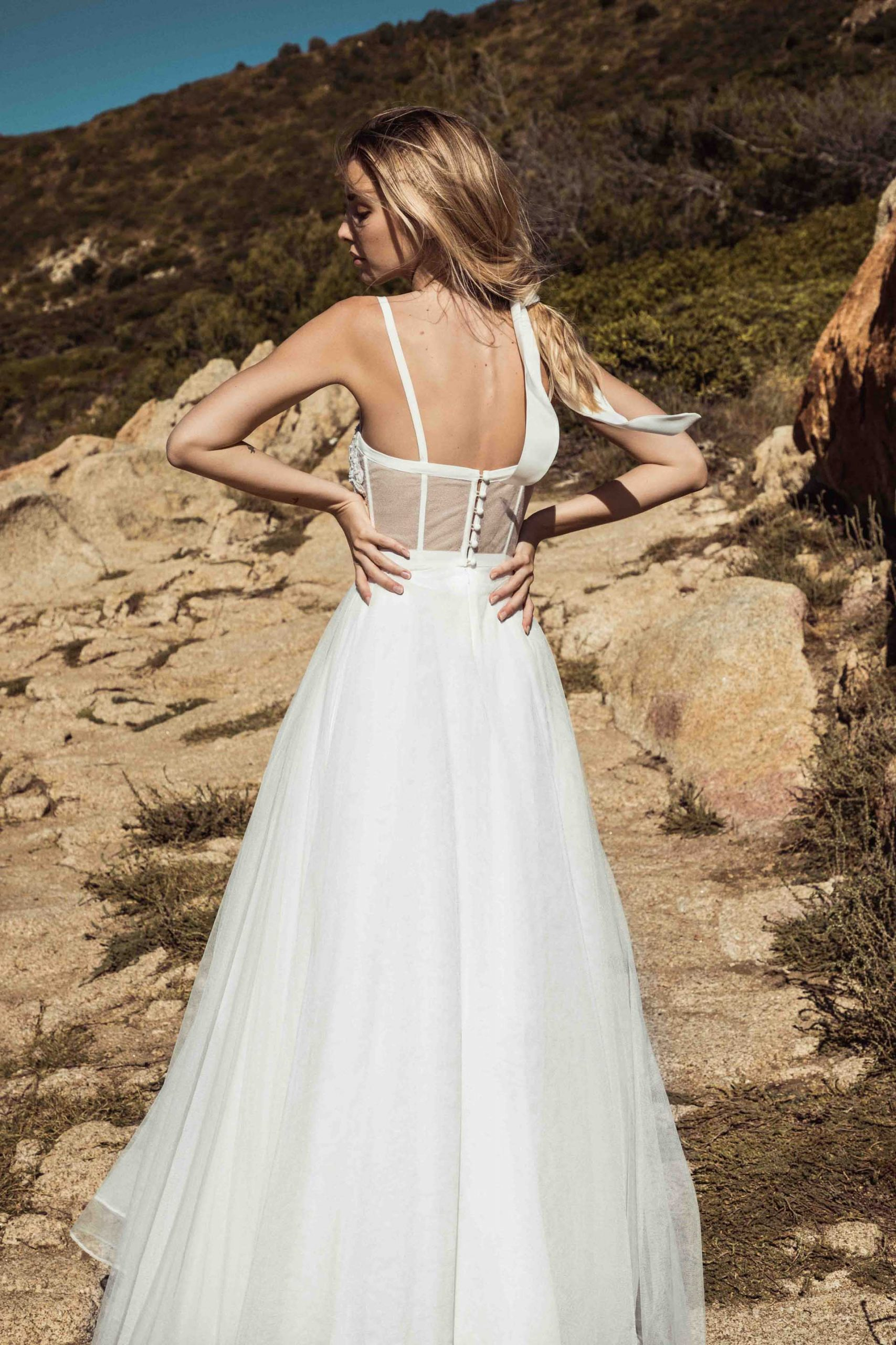 robe de mariée paris creatrice robe de mariage paris